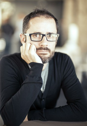 Ev Williams