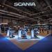 SCANIA IFEMA 2014 -49