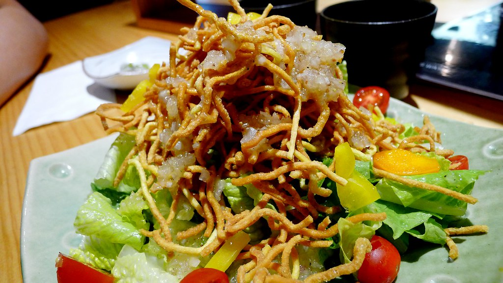 Makoto Ramen Coquitlam Japanese Restaurant  Instanomss nomss