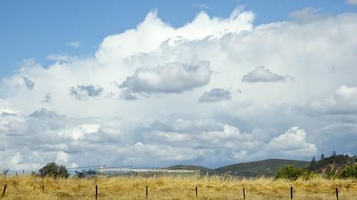 california skyscape landscape nikon nikond70s dslr cloudscape calaverascounty sanandreascalifornia californiastatehighway49