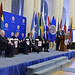 "OAS Roundtable Debates ""Scholars, Policymakers and International Affairs: Finding Common Cause"""