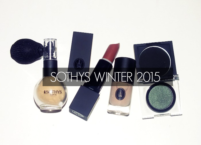 sothys winter 2015 makeup (1)