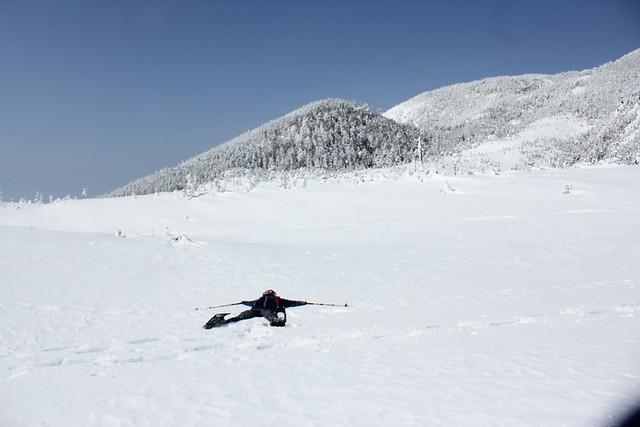 2014-03-09_00027_北横岳
