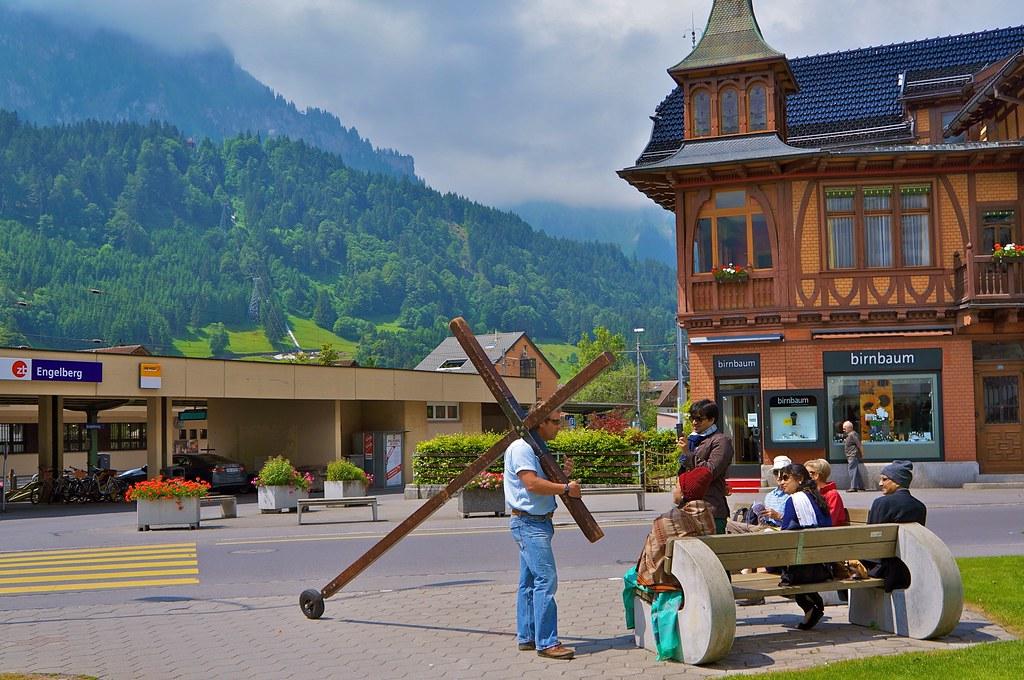 Switzerland  Image4