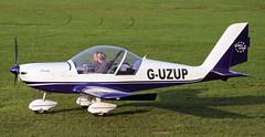 G-UZUP