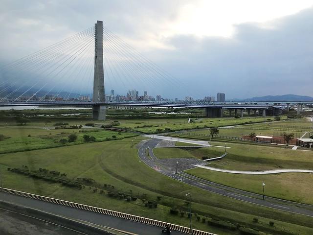004_從機場到台北_053