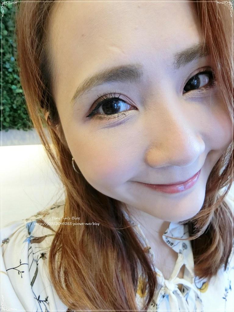BeautyMaker零油光晶漾長效妝前乳 (13)