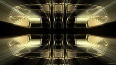 Goldstein-Stobe-A_1920x1080_30fps_VJLoop_LIMEART_003-1000x563