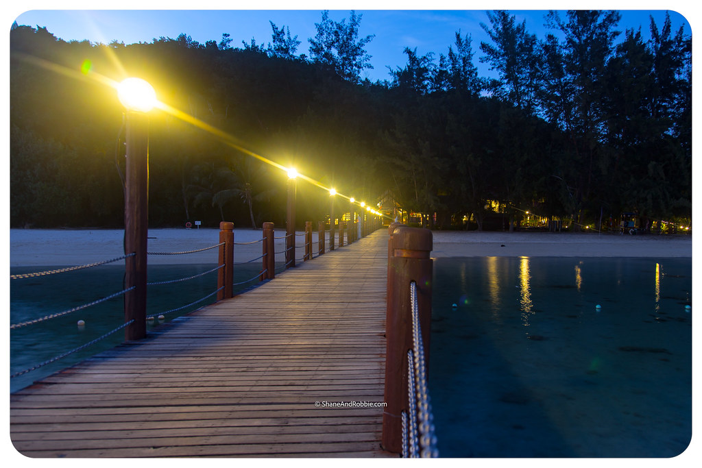 Borneo-20170414-_MG_8304
