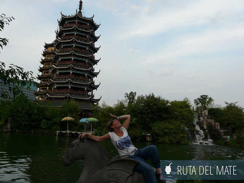 Guilin China (18)