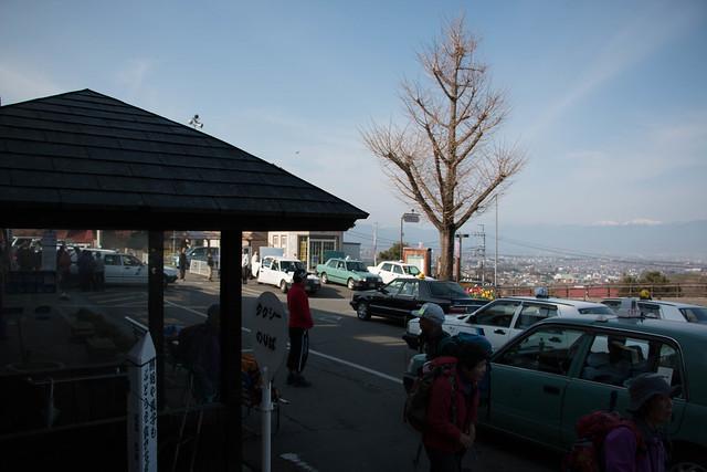 20150412-甲州高尾山-0019.jpg
