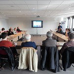 23-03-2017 - Visite siège fédération BTP 01 - 013