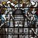 St Clement Danes | Richardr | Flickr