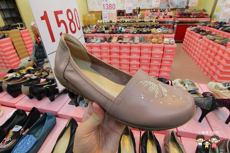 女鞋特賣愷 106