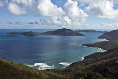 Tortola British Virgin Islands