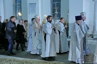 Софийский собор 254