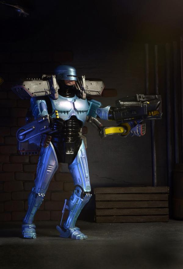NECA-Jetpack-Robocop-002