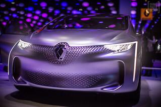 Renault-details-@-Paris-2014-021