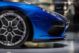 Lamborghini-details-@-Paris-2014-106