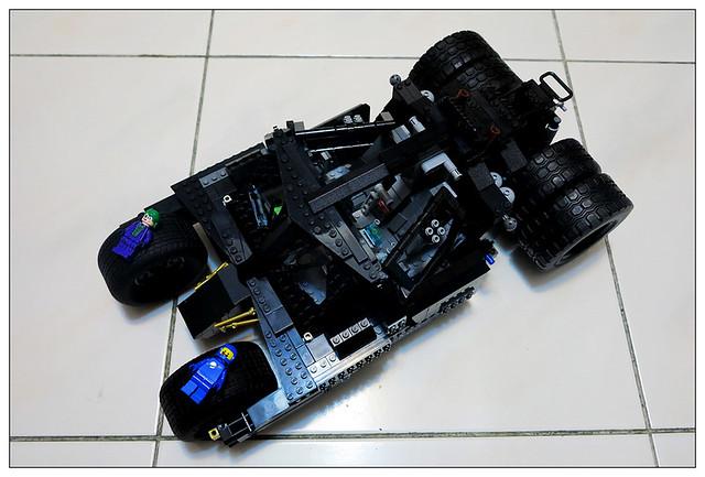 Lego76023 (20)