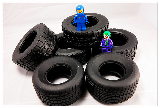 Lego76023 (16)