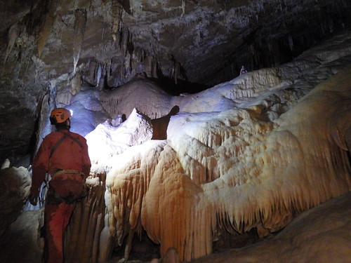 Grotta Di Murgulavo