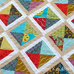 minky quilt 2 close up2