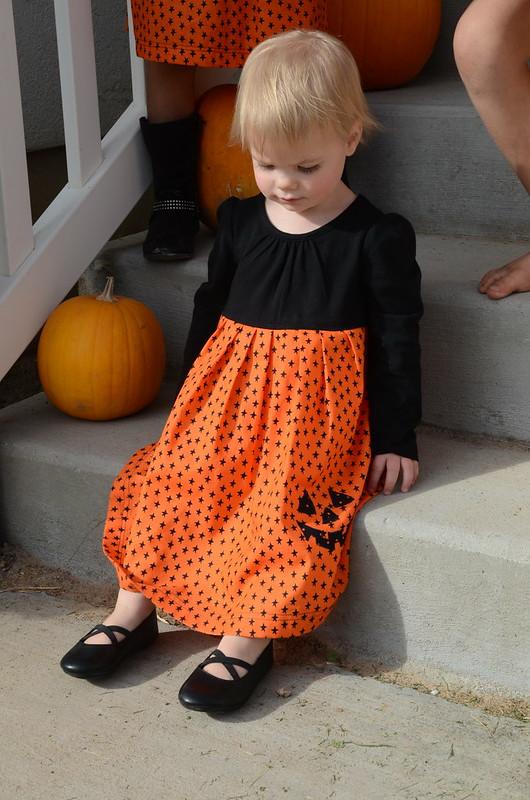 2014-10-18-KidsHlloweenDressShirt-54