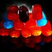 Candylite - WL (Backlit)