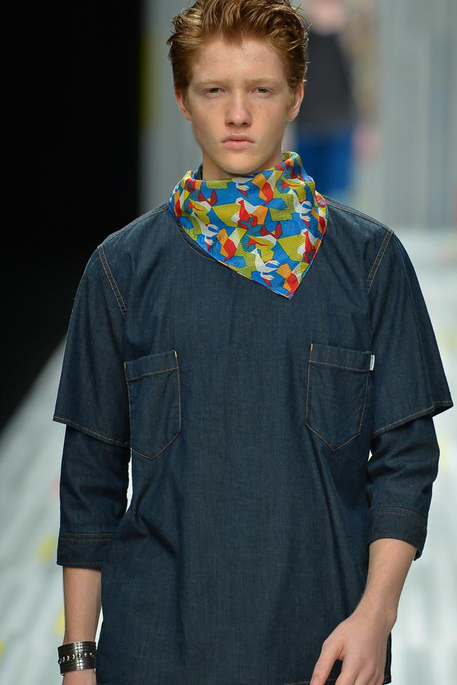 SS15 Tokyo FACTOTUM023_Liviu Scortanu(fashionsnap)