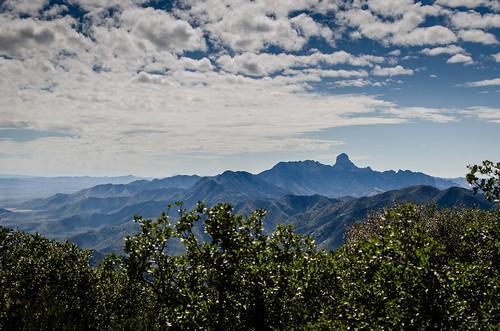 arizona mountains kittpeak centeroftheuniverse
