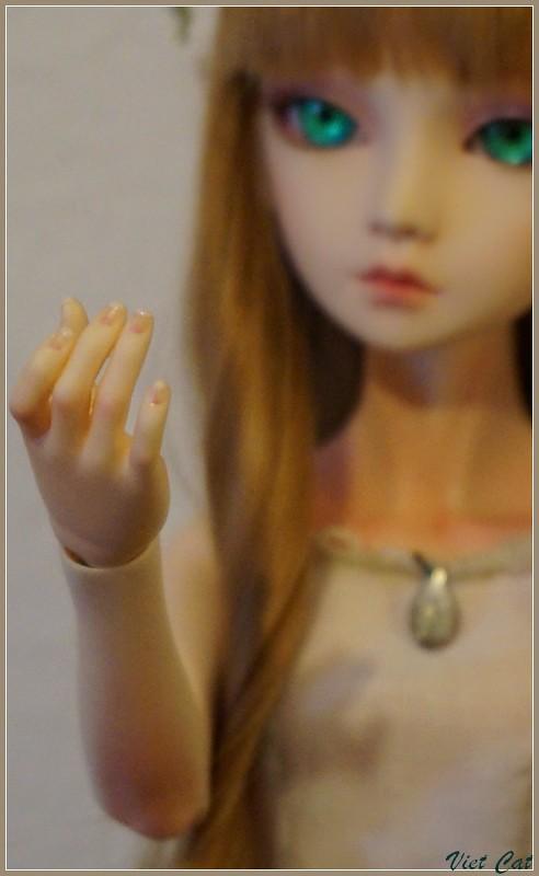 [Fairyland mnf] Kalcia's workshop Shooting p.9 (01/12) - Page 6 14972784864_cb7e1fbe08_b