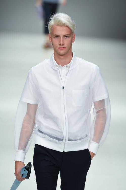 SS15 Tokyo MR.GENTLEMAN119_Benjamin Jarvis(Fashion Press)