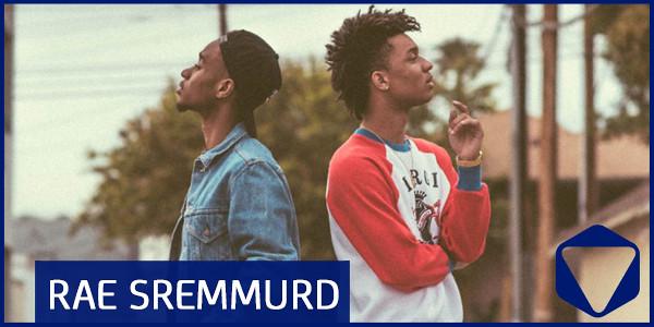 RAE-SREMMURD