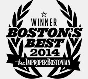 award-bostons-best-improper-2014
