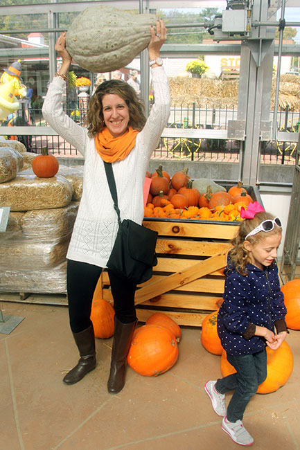 Me-Holding-MASSIVE-gourd