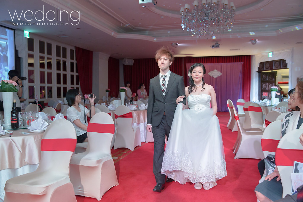 2014.07.05 Wedding Record-109