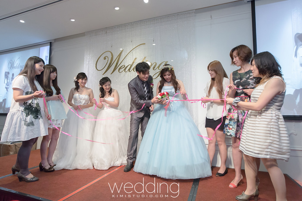 2014.07.05 Wedding Record-226
