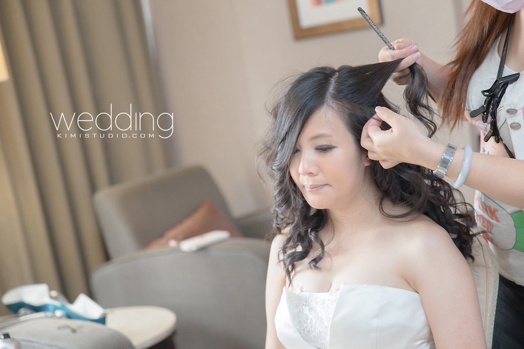 2014.07.05 Wedding Record-024