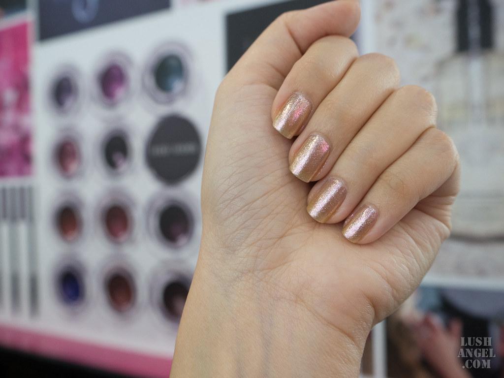 bobbi-brown-city-twilight-nail-polish