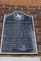 Photo of Black plaque № 14859