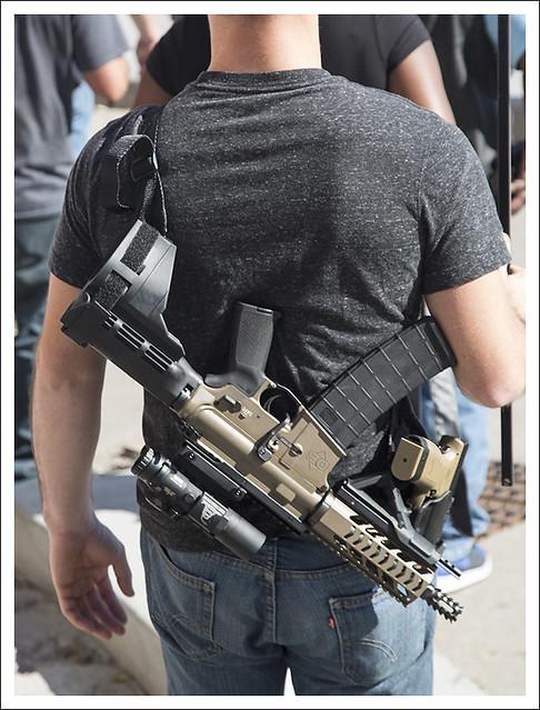 Gun Rally 2014-10-25 2