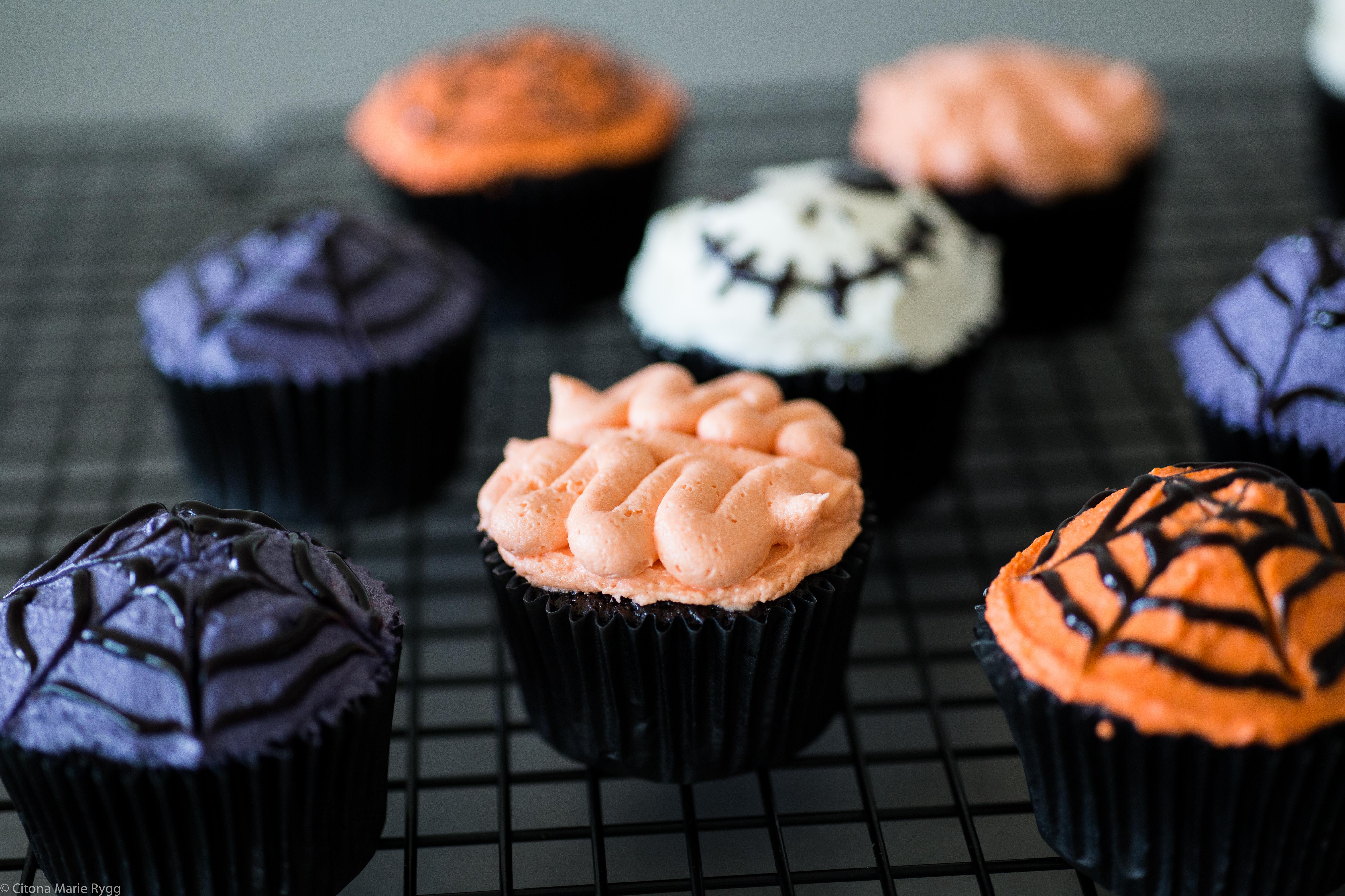 halloweencupcakes-22