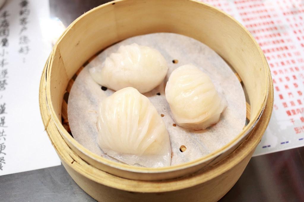 20141023-29板橋-皇家香港茶餐廳 (16)