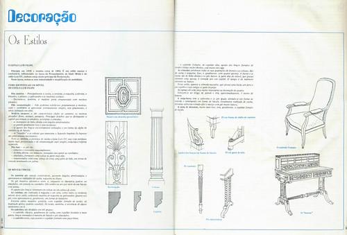 Modas e Bordados, Nº 3182, Janeiro 31 1973 - 18