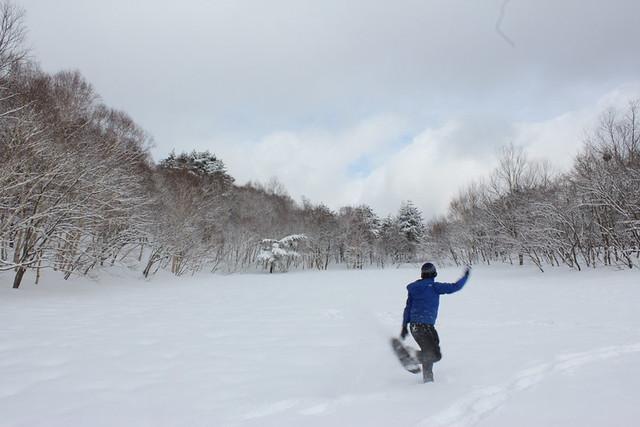 2014-03-03_00029_裏磐梯