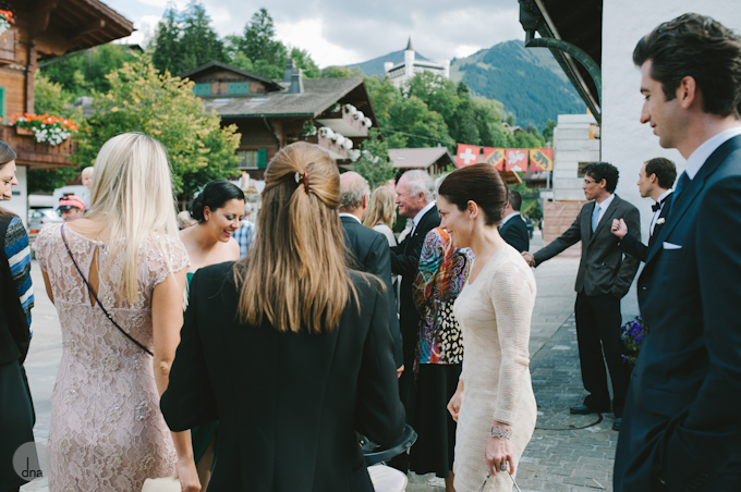 Stephanie and Julian wedding Ermitage Schönried ob Gstaad Switzerland shot by dna photographers 268