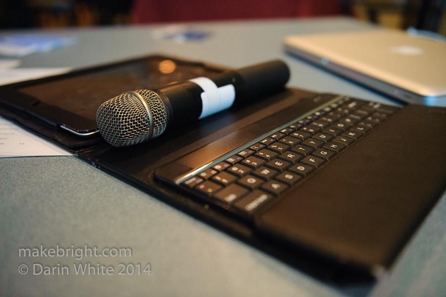 IoT Waterloo - Oct 2014-8