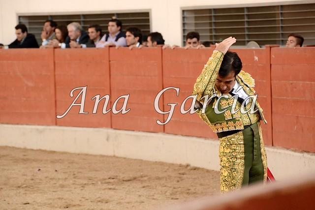 Juan Mora en Las Rozas 22