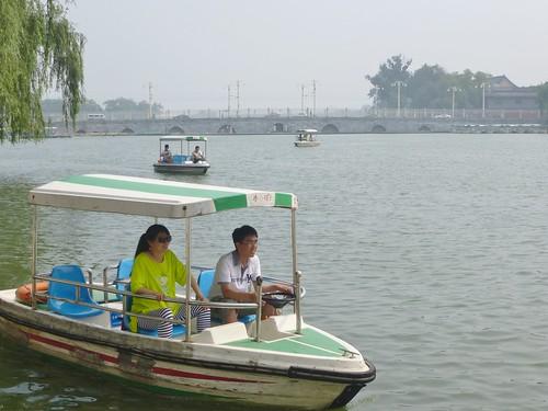 Beijing-Parc Beihai-j2 (9)